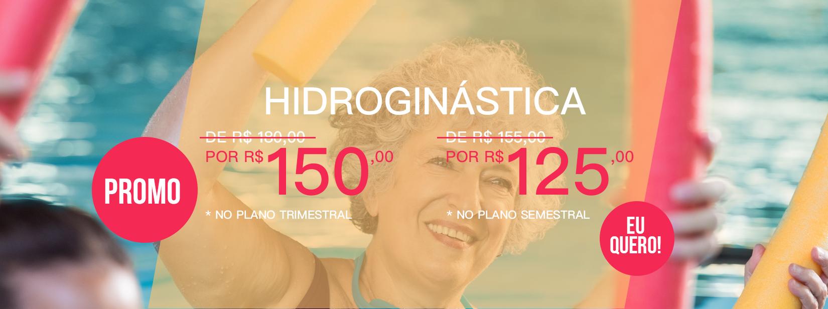 Promo-Hidro