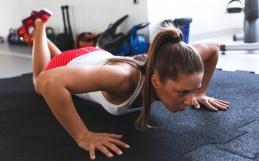 10 atitudes simples para deixar seu treino realmente eficiente
