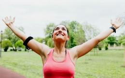 3 hábitos para colocar em prática e melhorar sua saúde emocional