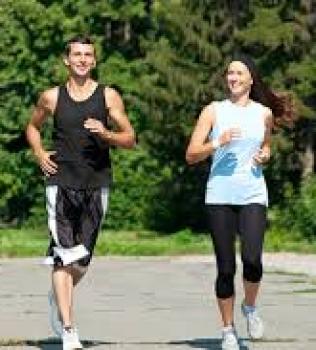 Exercício reduz naturalmente a vontade de fumar, diz estudo
