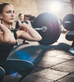4 táticas para descobrir se seu treino está surtindo efeito