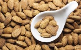 6 alimentos saudáveis que também são afrodisíacos