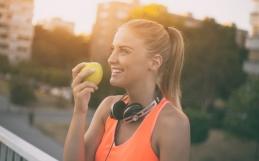12 hábitos para emagrecer e não engordar nunca mais